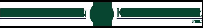Aylstock, Witkin, Kreis & Overholtz AWKO logo.