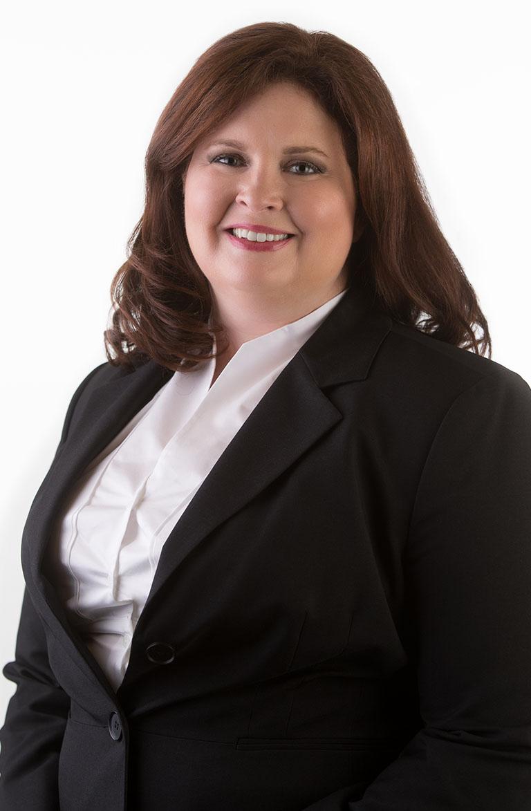 Ann Gayle, Pensacola Attorney