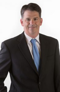 "Bobby J. ""Brad"" Bradford, Pensacola Personal Injury Attorney"
