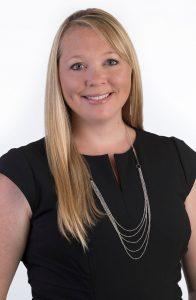 Chelsie Warner, Pensacola Attorney