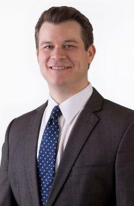 Samuel Geisler, Pensacola Attorney