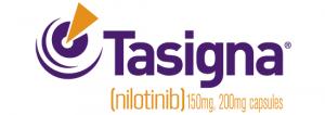 Tasigna Lawsuits