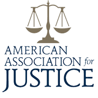 Member of American Association for Justice
