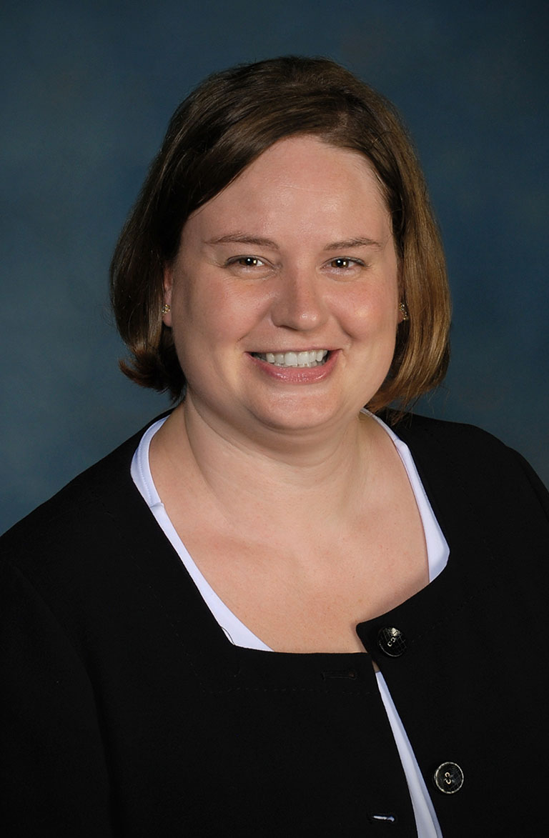 Jennifer M. Hoekstra, Attorney at Law