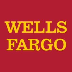 Wells Fargo Mortgage Fraud
