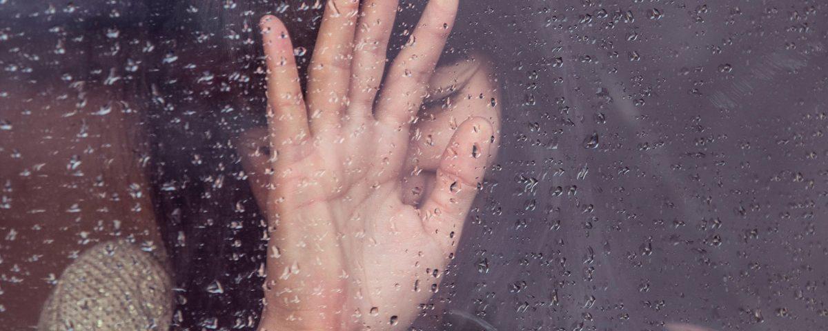Pensacola, Florida Human Trafficking